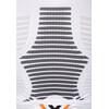 X-Bionic Effektor Power Kortärmad cykeltröja Herr vit